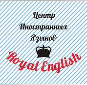 RoyalEnglishCenter