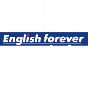 english-forever