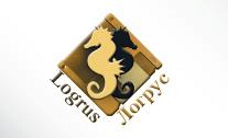 logrus-Moscow