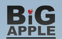 big-apple-center