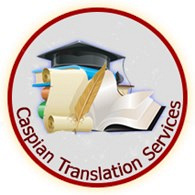 caspian-translation-services