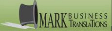 mark-business-translations-Moscow